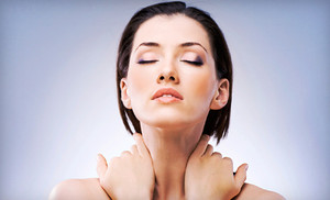 Image_two-drops-of-beauty-medical-spa_bo_grid_4