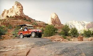 Image_red-rock-western-jeep-tours_2_grid_4