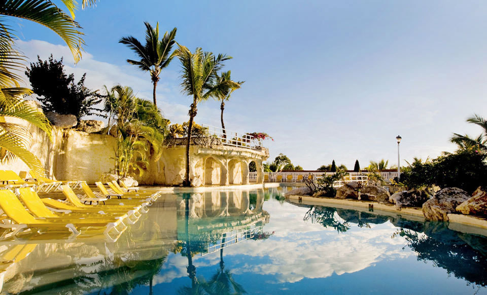 Cofresi Palm Beach Spa Resort Facebook