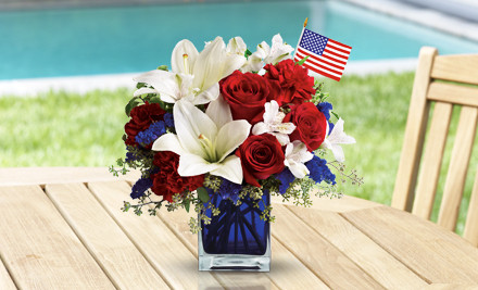 Tf_groupon_bouquet_image-1-_grid_6