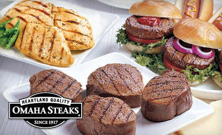 Image_omaha-steaks_4th-of-july_grid_6