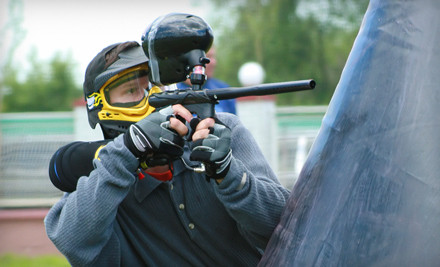 Image_total-chaos-paintball2_grid_6