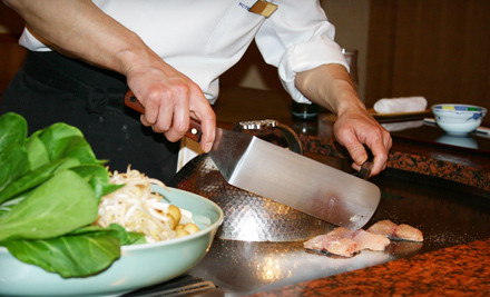 Image_hikari-japanese-steakhouse-2_grid_6