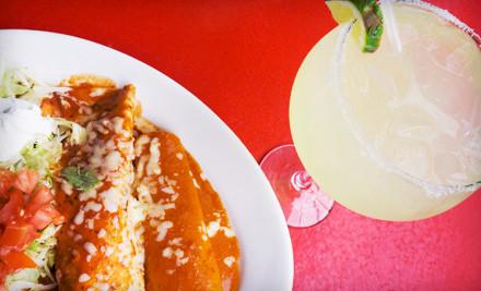 Image_el-parral-mexican-restaurant_grid_6
