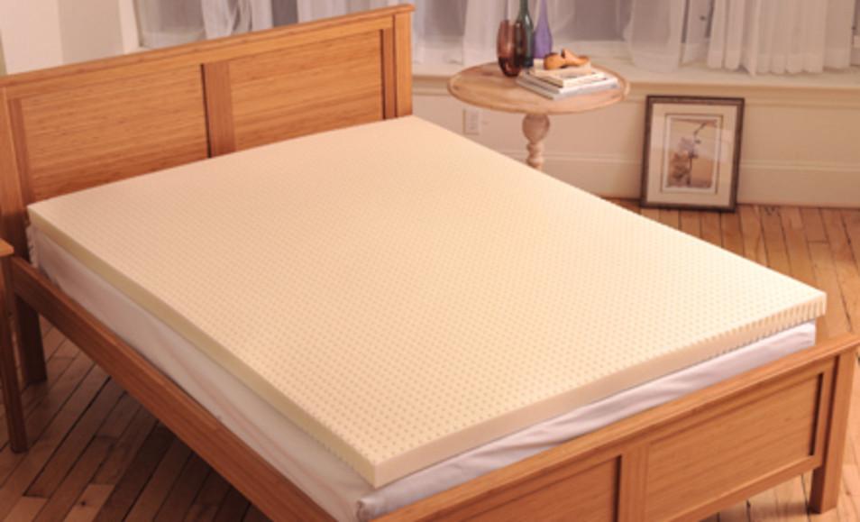 Icloud mattress price singapore