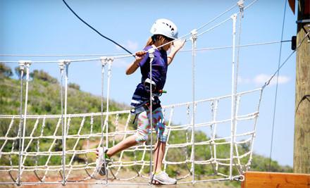 Image_utah-athletic-foundation2_grid_6