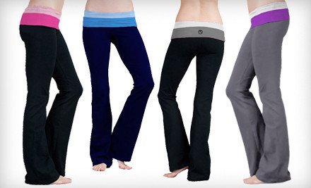 yoga pants prices - Pi Pants