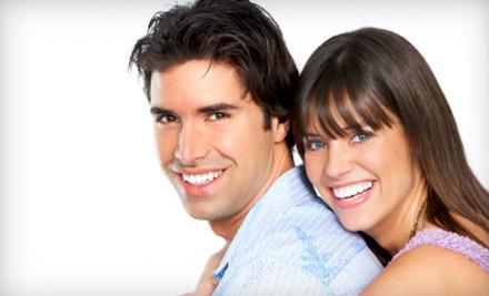 Glycolix Elite 10% Moisturizing Cleanser (6.7 oz.) (All Skin Types)