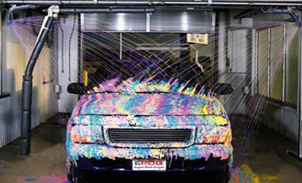 Image_spirit-of-america-car-wash-chicago_grid_6