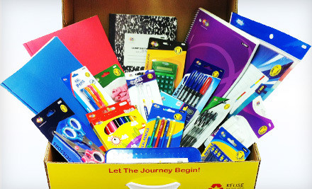 Image result for back to school supplies