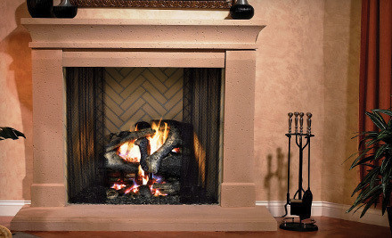 Fireside Hearth And Home Rochester Mn