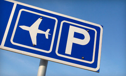 Image_lazfly-airport-parking_grid_6