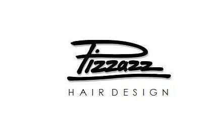 Pizzazz Hair Design West Palm Beach Fl