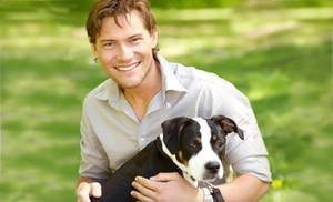Dog Vacay, pet boarding, pet deals