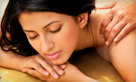 IMAGE Elevation Massage LLC grid 6 Pamper Yourself With Groupon Deals!