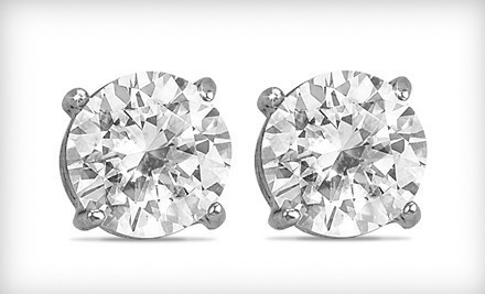 Image_2-carat-white-topaz-earrings_1sale_grid_6