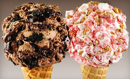 Marble Slab Groupon
