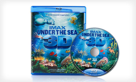 Image_imax-under-the-sea-dvd-blu-ray_nor_grid_6