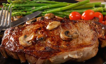 Image_dierdorf-and-harts-steak-house2_grid_6