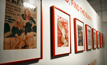 ... human sexuality's impact on the arts through vintage adult-film posters, ...
