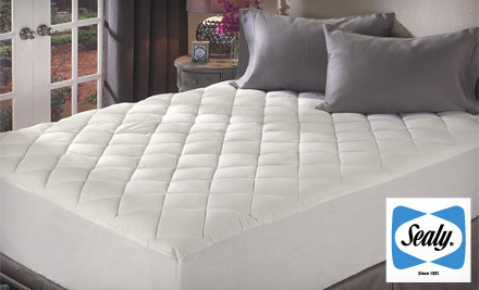 Image_-300-thread-count-100-egyptian-cot_grid_6