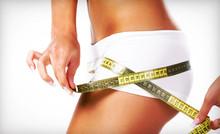 почему худеет человек при нормальном питании мужчина