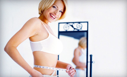 Tri Valley Medical Weight Control Inland Empire Deal of the Day Groupon Inland Empire