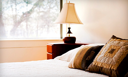 Englander Mattress Dealers In Oklahoma