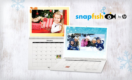 IMAGE_2013-Custom-Photo-Calendars_01_grid_6.jpg