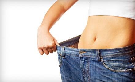 Weight Loss Programs - About | Facebook