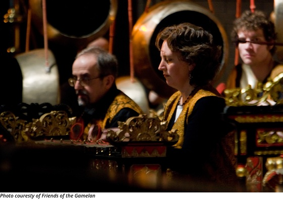 Nathalie_lagerfeld_friends_of_the_gamelan_560x397