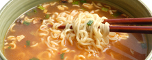 Ramen_nyc_stock1_5126_220x88