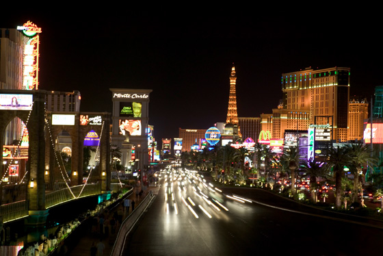 Ccpe_la_road_to_vegas_560x374