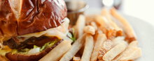 Burger_nyc_stock2_5093_220x88