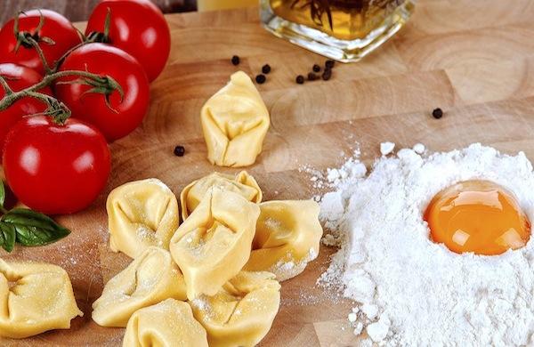 500 something broke - Corsi cucina bologna ...