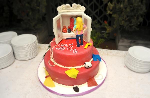 Cake design a Napoli: 5 pasticcerie dove comprare ...
