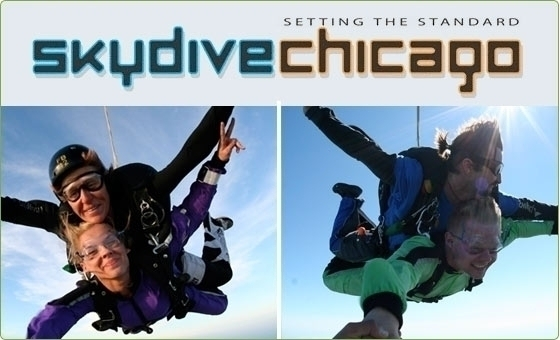 Skydive chicago groupon - After easter candy sale