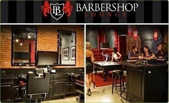 Barber Shop Lounge : nv my hair beaucage salon spa the barber shop deluxe mizu will charles ...