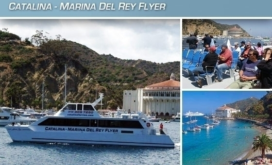 Welcome to Starline Tours of Hollywood, L.A.'s premiere choice in sightseeing and #1 in celebrity tours. Starline Tours is the largest tour company in Los Angeles, offering a full range of tours.