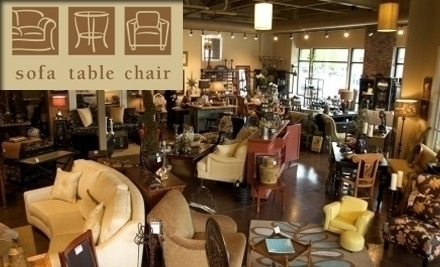Mor Furniture For Less Portland Tigard Or Groupon