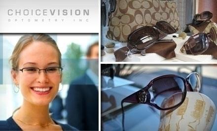 Advanced Vision Care Optometry El Cajon Ca Groupon