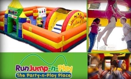 run jump n play