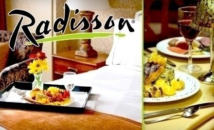 Radisson Hotel Minneapolis Plymouth Mn Groupon