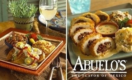 New Mexican Restaurants In Jackson Tn