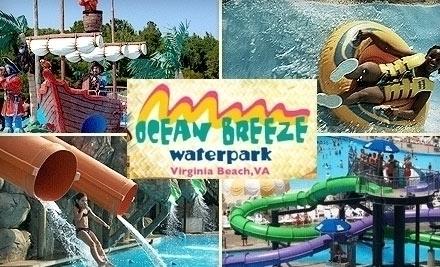 ocean park black dating site Pacific park ® | amusement park on the santa monica pier mobile pacific park is an oceanfront amusement park located in santa monica , californiathe park , located on the santa monica.