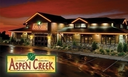 Ksr Is Live At Aspen Creek Bar To Talk About The Win And