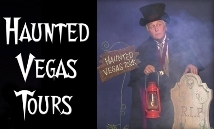 Mob Museum - Las Vegas, NV   Groupon
