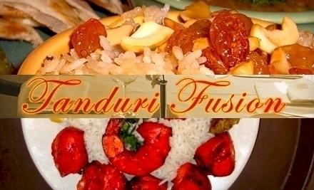 Italian Restaurants In Papillion Ne