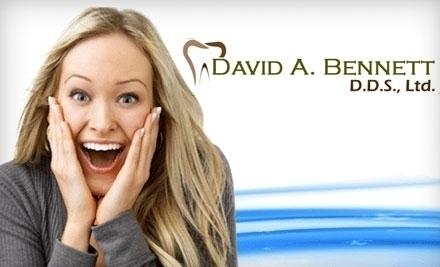 Bennett Dental Group 2