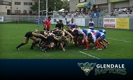 view match free Glendale